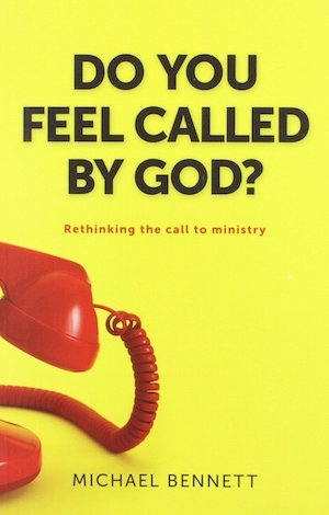 Do you feel called by God? | Anthony Smith